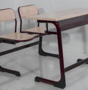 574_çiftli-okul-sırası