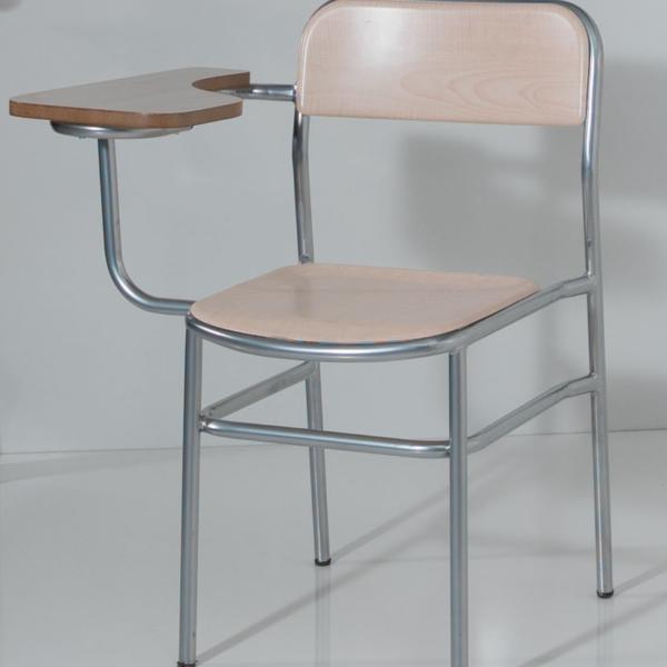 werzalit sandalye durusoy
